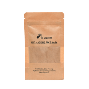 Anti-Ageing-Face-Mask