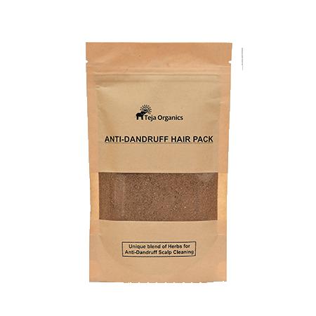 Anti-Dandruff-Hair-Pack