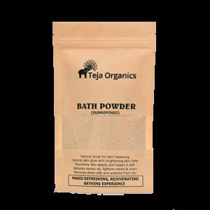 Bath-Powder-(Sunnipindi)