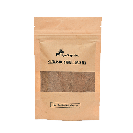 Hibiscus-Hair-RinseHair-Tea
