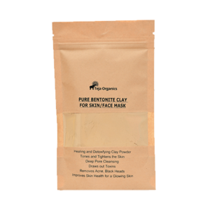 Pure-Bentonite-Clay