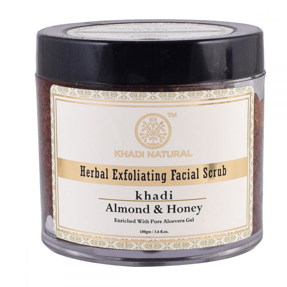 almond_and_honey_gel_scrub_100_grm_3_