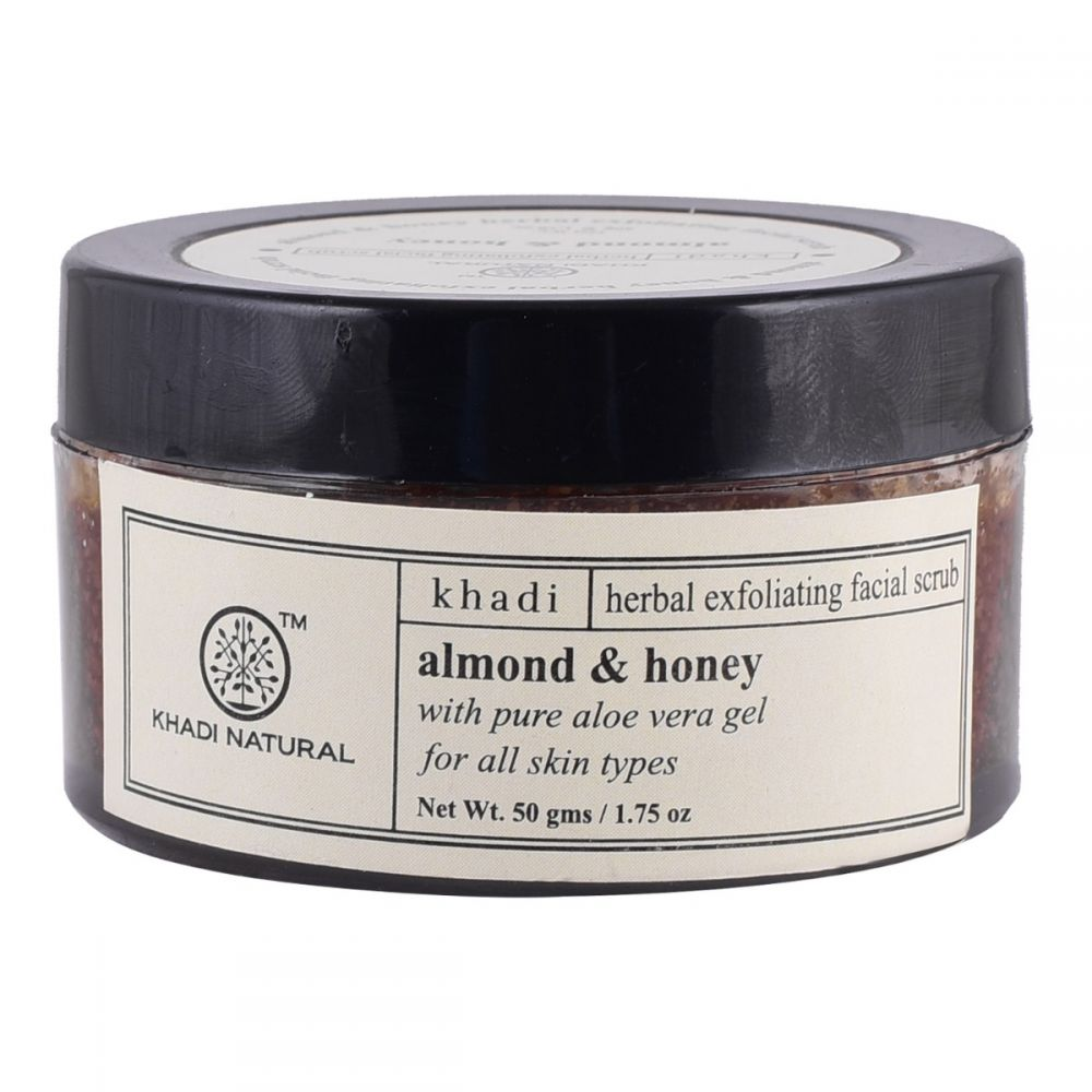 almond_and_honey_gel_scrub_50_grm_1_