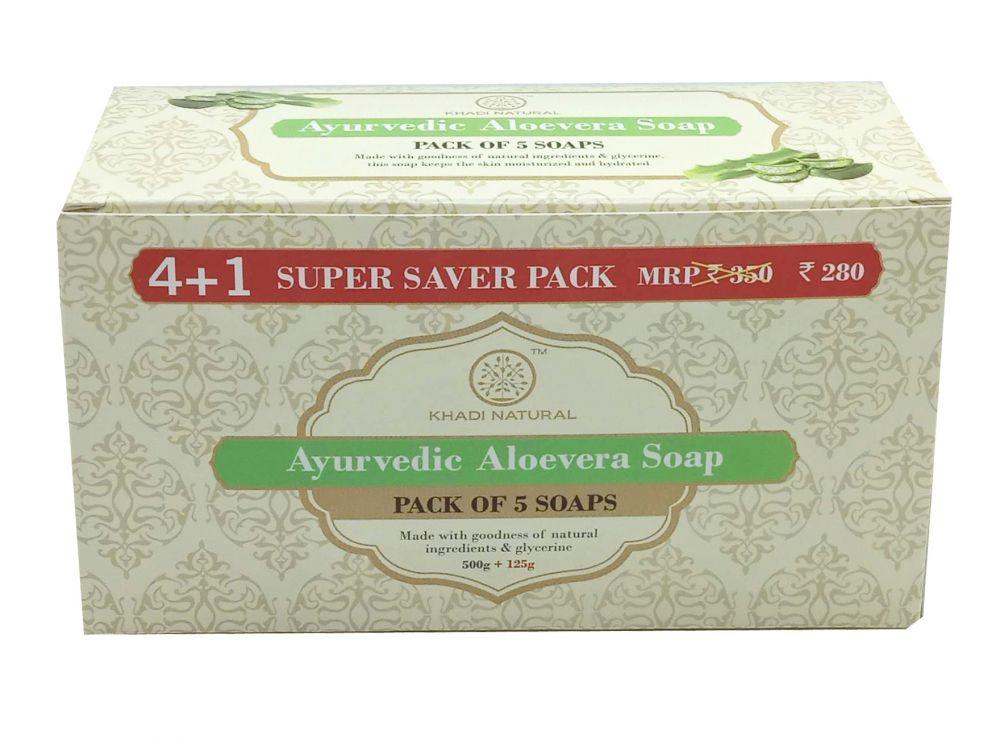 aloevera_soap