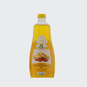 groundnut-oil-314x400-1-(1)