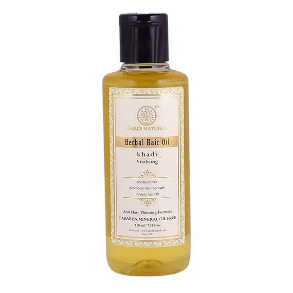 hair-oil---vitalising-1-