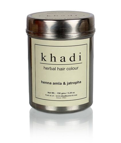 henna_amla_jatropha_hair_colour_100_natural_