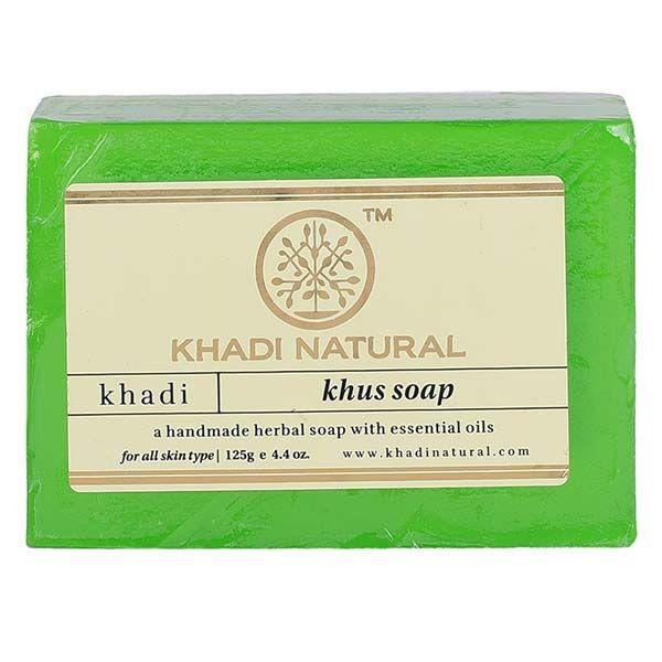 khus-soap-_1_
