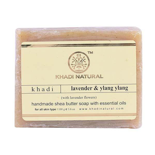 lavender-ylang-ylang-shea-butter-soap-_1_