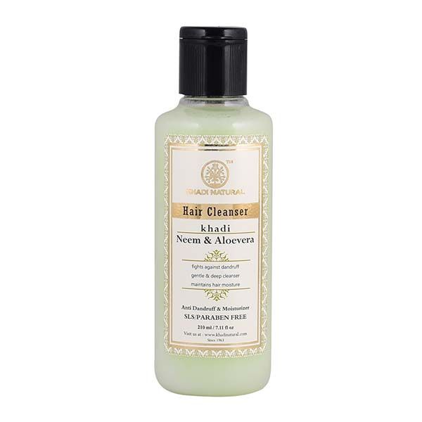 neem-and-aloevera-sls-paraben-free-hair-cleanser-_1_