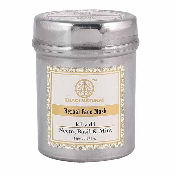 neem-basil-face-mask-_4_