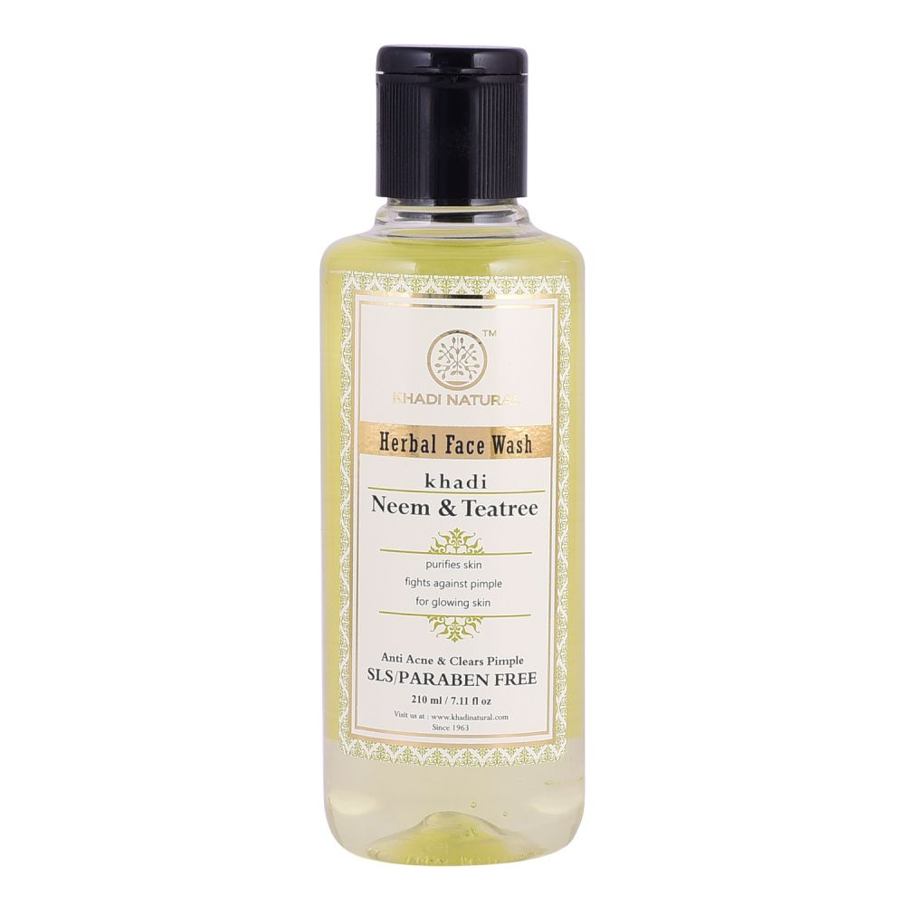 neem_and_tea_tree_face_wash_sls_paraben_free_4_