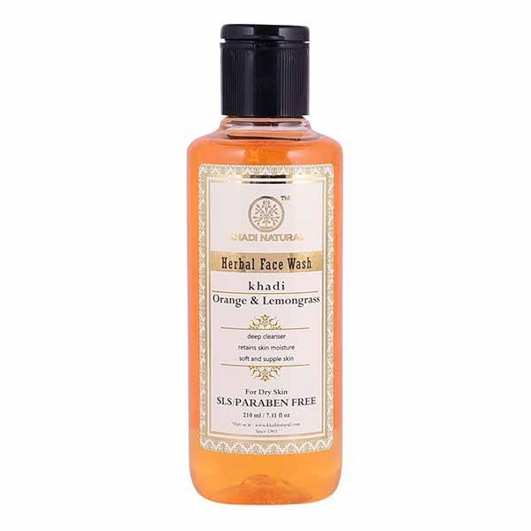 orange-and-lemongrass-face-wash-sls-paraben-free-_1_