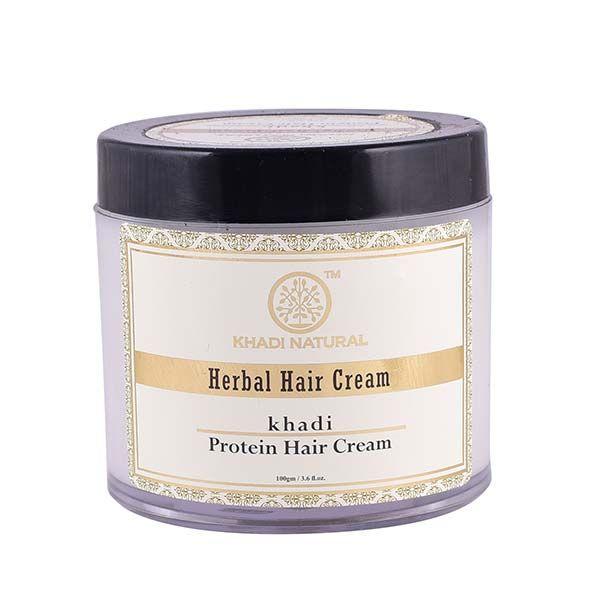 protein-hair-cream-_2_