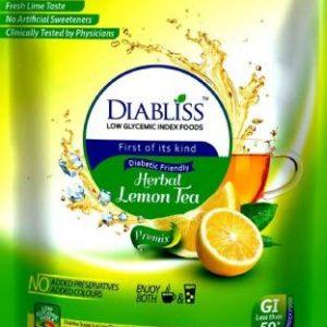 1-herbal-diabetic-friendly-lemon-tea-500g-low-glycemic