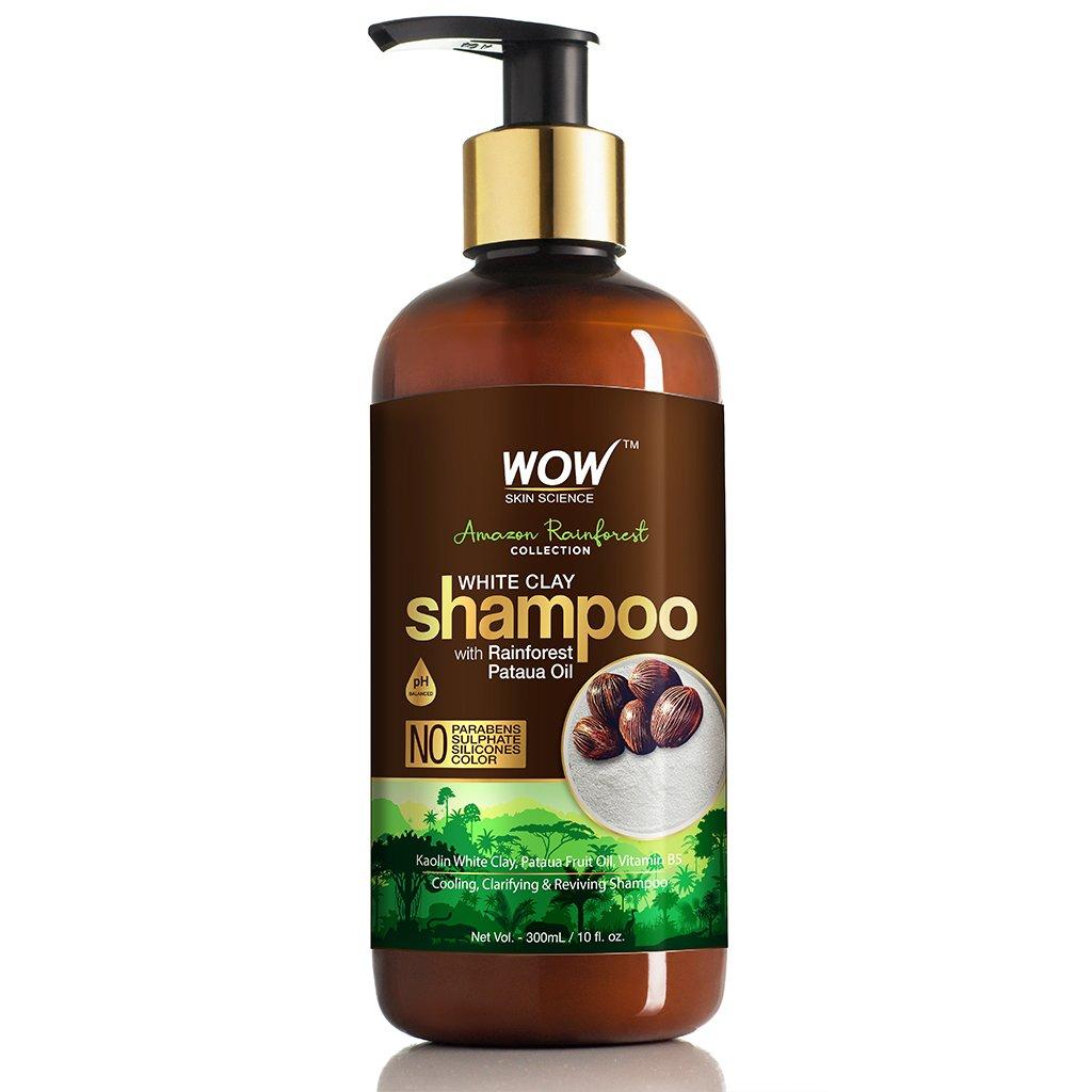 Amz_Volcanic_shampo