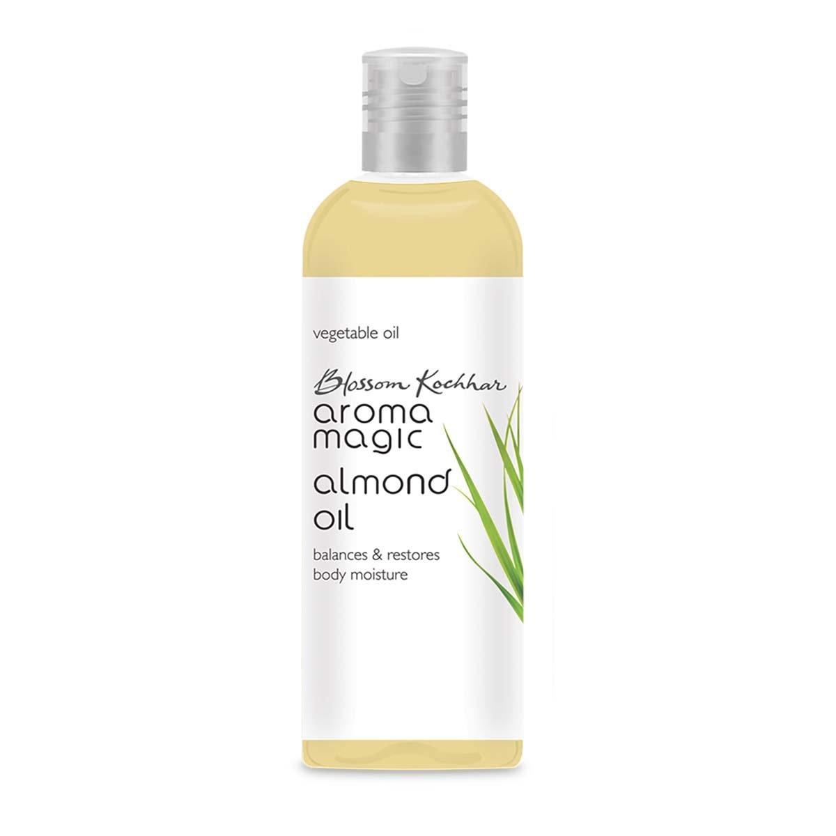 Aroma_Magic_Almond_Oil_100_ml