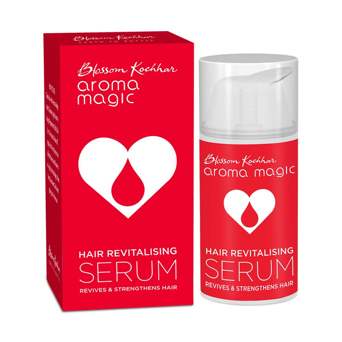 Aroma_Magic_Hair_Revitalising_Serum_30_ml