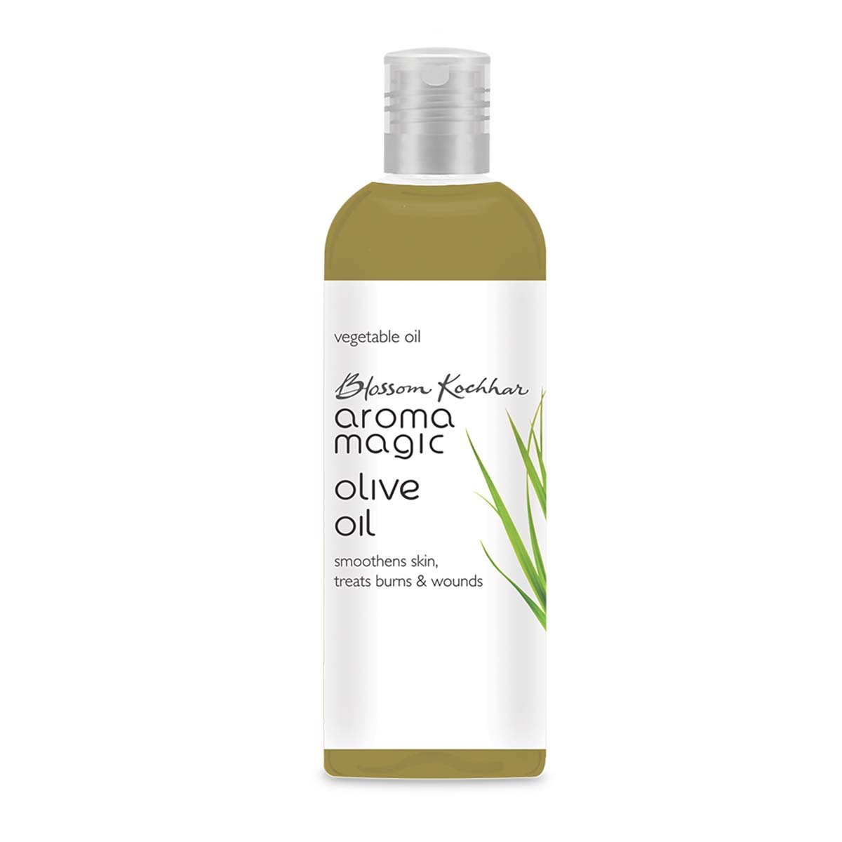 Aroma_Magic_Olive_Oil_100
