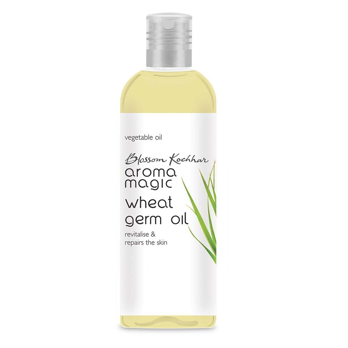Aroma_Magic_Wheat_Germ_Oil_100_ml