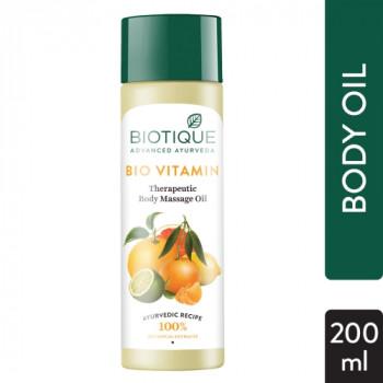 Bio-Vitamin