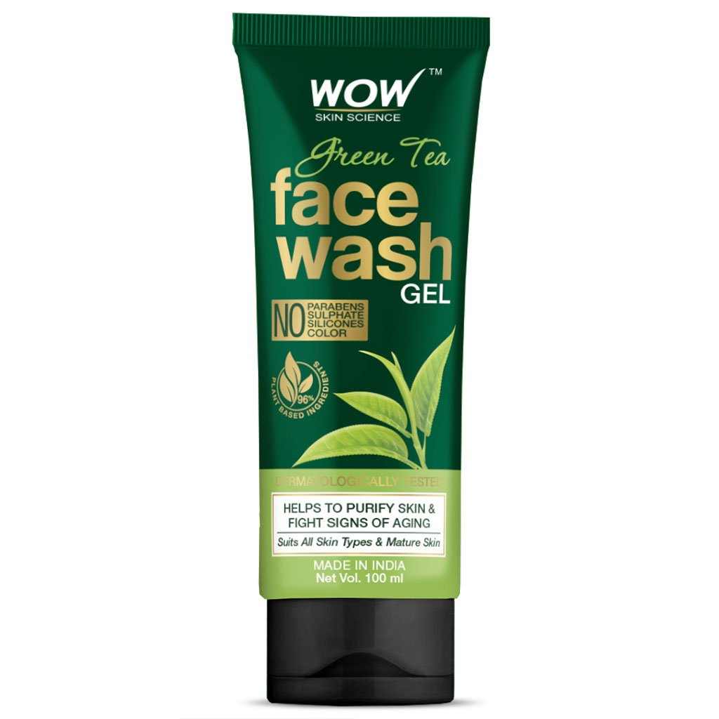 GT-Face-Wash-tube