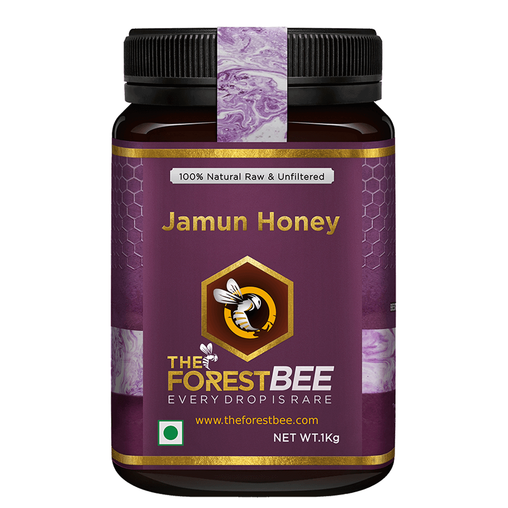 JAMUN-HONEY-The-Forest-Bee-1-1