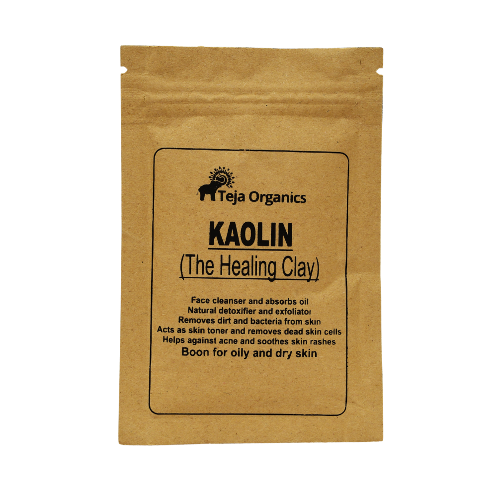 Kaolin 20 gm