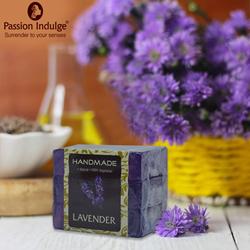 Lavender-Bath-Bar