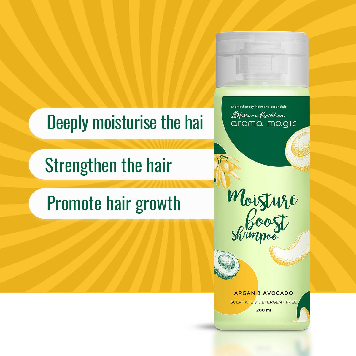 Moisture_boost_shampoo_4_2000x