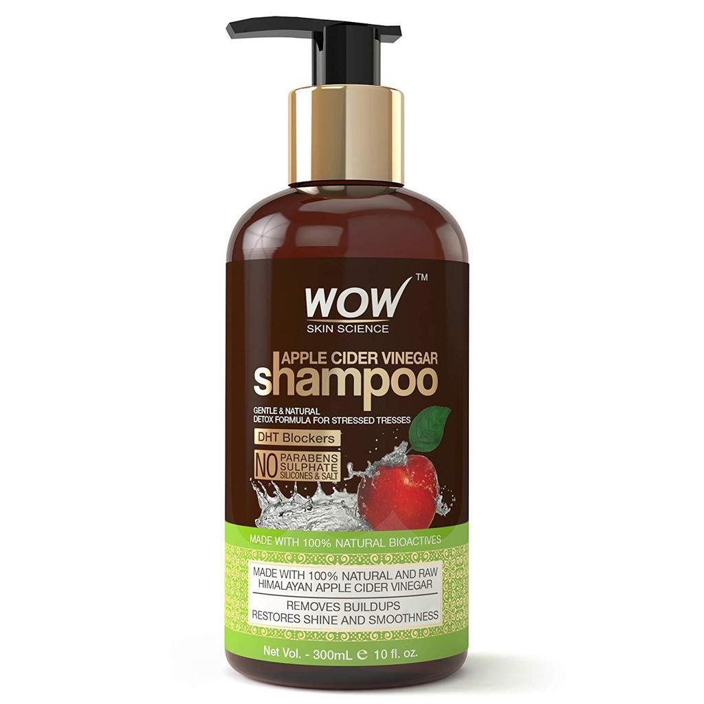 acv_shampoo