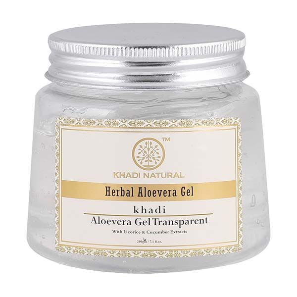 aloevera-gel-transparent--_1_