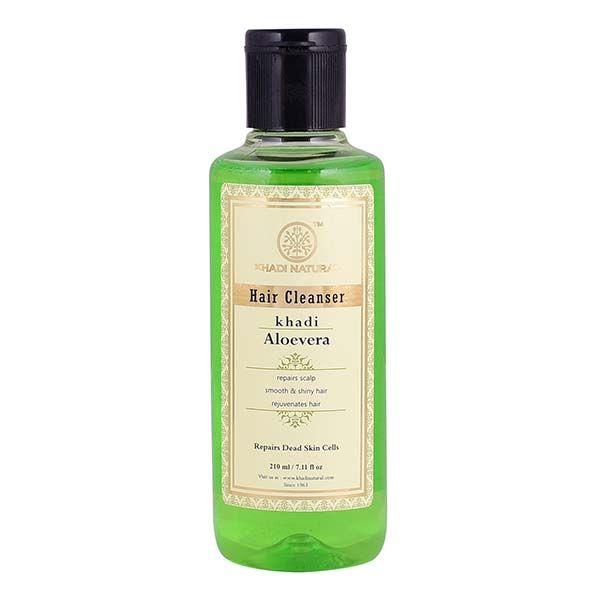 aloevera-hair-cleanser-_4_