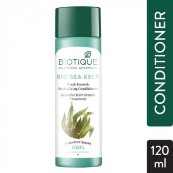 biokelp-free