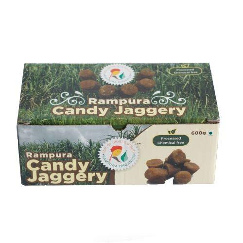candy-joggery