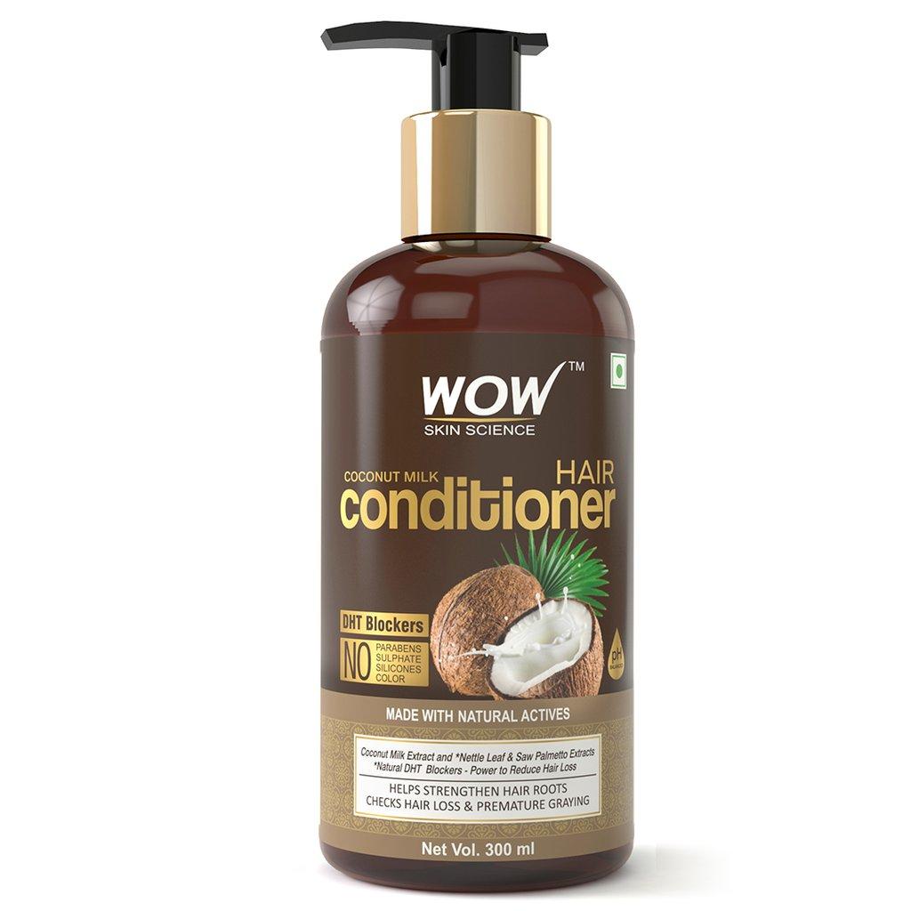 coconut-conditioner