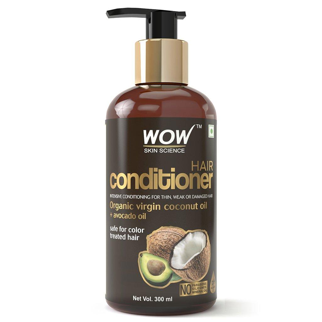 conditioner-wow2