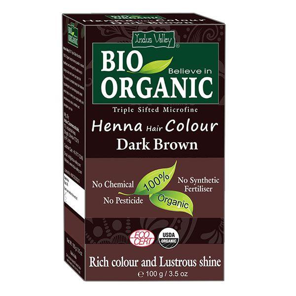dark-brown-henna-front