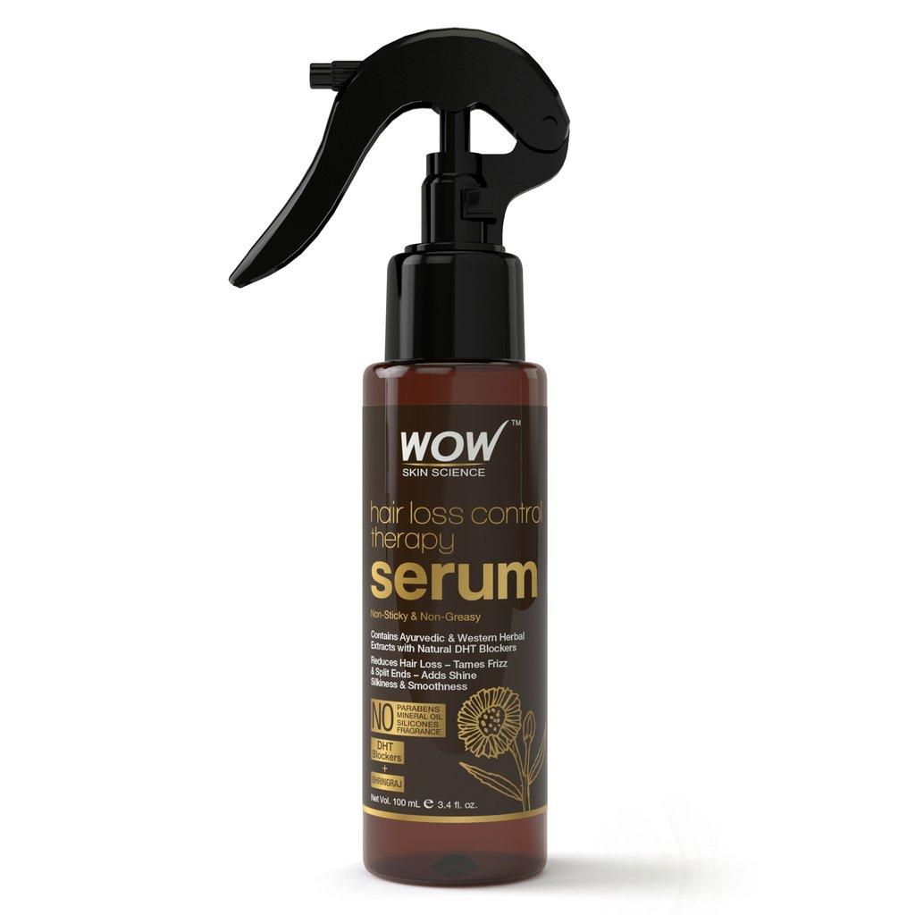 hair_serum_3