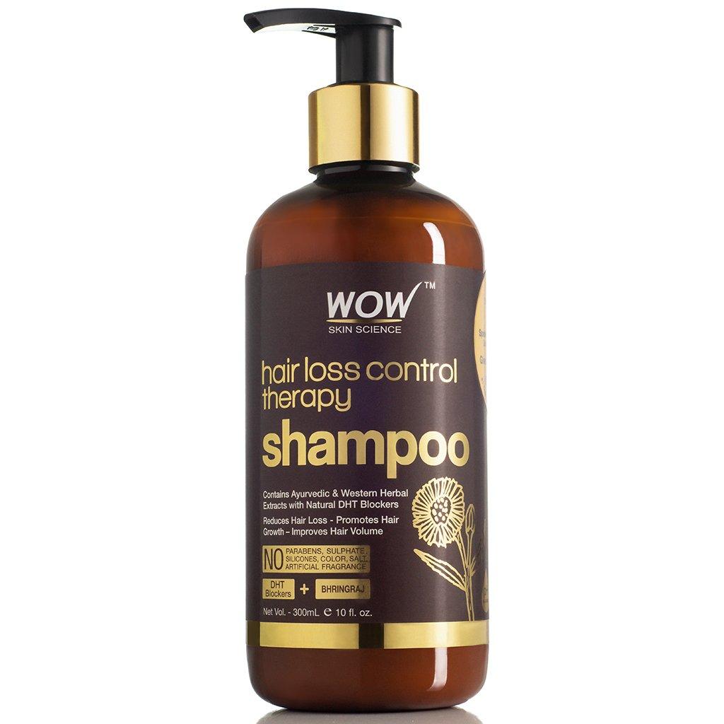 hairlose-shampoo