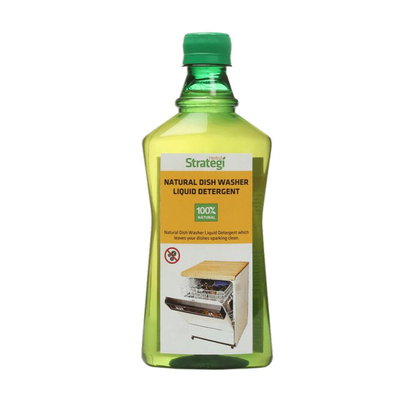 herbal-wash3