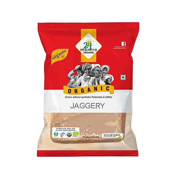 joggery-poeder