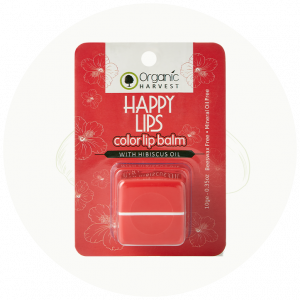 lip-balm-red-01