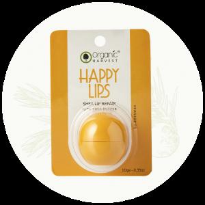 lip-balm-shea-butter-01