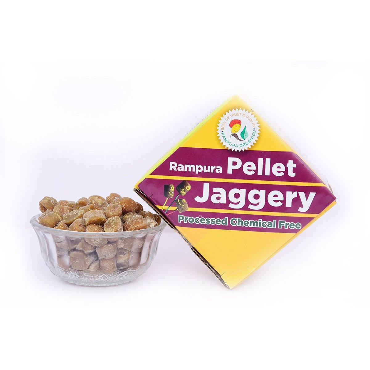 rampura-pallet-joggery