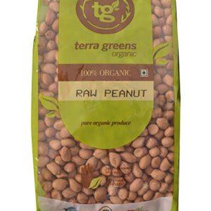 terragreen-peanuts