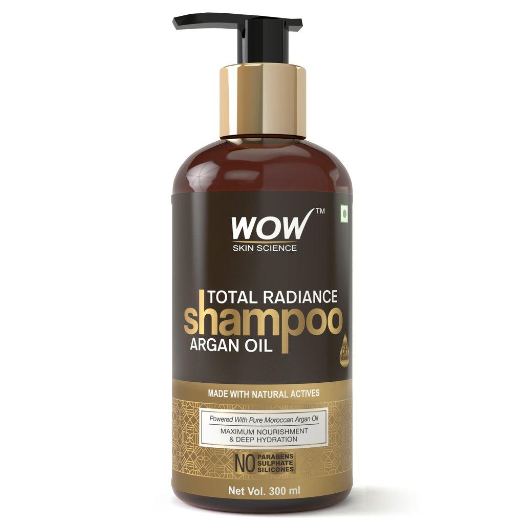 total-shampoo