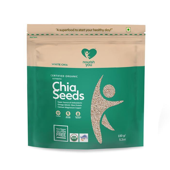 white-chia-seeds-150g-1_2000x