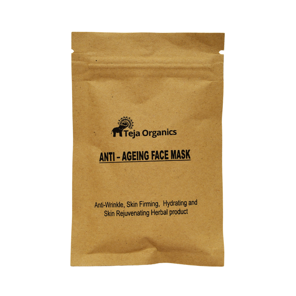 Anti Ageing Face Mask 20 gm