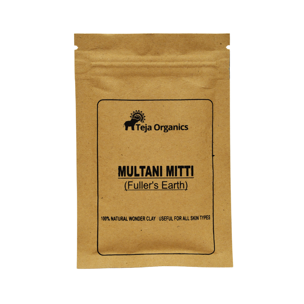 Multani Mitti 20 gm